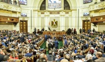 مطالب بـ«تمثيل دائم» للعمال والفلاحين فى البرلمان ونواب: التعديلات الدستورية تصحح المسار