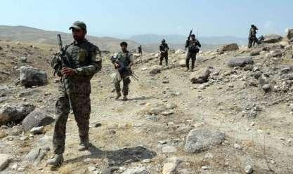 """عاجل  """"داعش"""" يبث تسجيلا لمنفذي الهجوم على الحرس الثوري في الأهواز"""