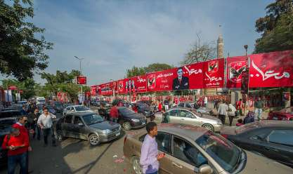 عاجل| حريق بفرع النادي الأهلي بمدينة نصر