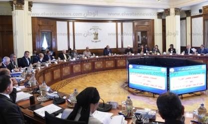 بينها «غلق الحسين».. «معلومات الوزراء» يرد على 7 شائعات