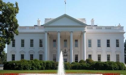 البيت الأبيض: ملتزمون بتحقيق إصلاحات فى منظمة التجارة العالمية