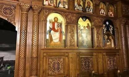 كاتدرائية ميلاد المسيح