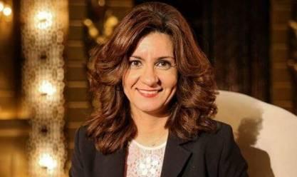وزيرة الهجرة: المشهد الانتخابي في الخارج فاق توقعاتي