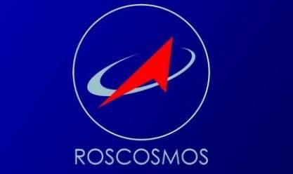 روسيا تجهز رواداً إماراتيين للقيام بمهام فضائية