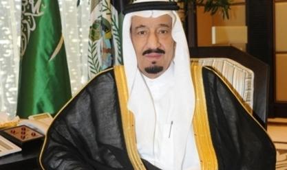 الملك سلمان: إطلاق سراح السجناء المعسرين في قضايا حقوقية بالطائف