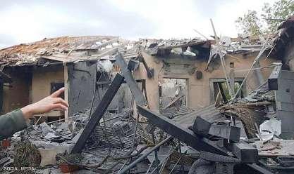 مبرر أجوف وأهداف سياسية.. 3 سيناريوهات لتصعيد إسرائيل ضد حماس في غزة