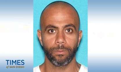 العثور على جثة مصري في المحيط بأمريكا.. والشرطة تشتبه في مقتله