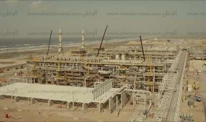 صحف أجنبية: مصر قادرة على تزويد أوروبا بالكهرباء والغاز
