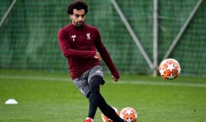 بث مباشر| مباراة ليفربول وبايرن ميونخ اليوم الثلاثاء 19-2-2019