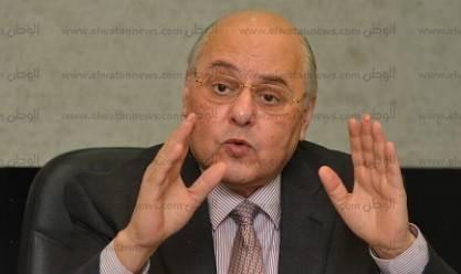 موسى مصطفى: سأتخذ 3 قرارات مهمة إذا فزت في الانتخابات