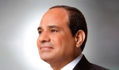 عاجل.. الرئيس السيسي يلتقي وزير الداخلية