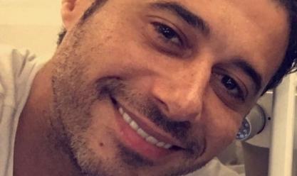 متابعو مسلسل  زي الشمس  عن أحمد السعدني.. هما Bad BOYS دايما حلوين كده