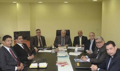 """الأربعاء.. الحكم في طعن """"كل المصريين"""" لاستبعادها من متابعة الانتخابات"""
