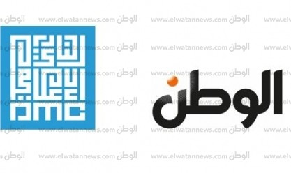 """تجارب """"France 24"""" و""""BBC"""" و""""الغد الأردنية"""" ضمن فعاليات منتدى إعلام مصر"""