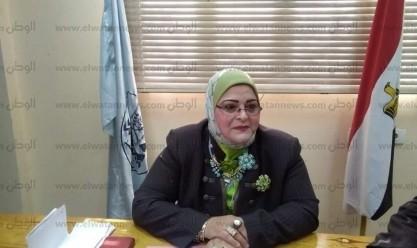 161 طالبا يؤدون امتحان اللغة العربية للصف الأول الثانوي بكفر الشيخ