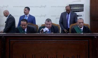 """شاهد بـ""""اعتصام رابعة"""": شوفنا الذل أيام الاعتصام"""