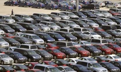 خبير: 25 موديل سيارة يتم تجميعهم في مصر