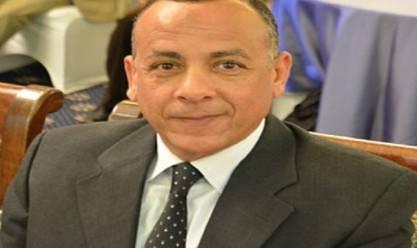 """""""الأثار"""" تكشف حقيقة تهريب آثار مصرية بـ 3 مليارات دولار خلال 7 سنوات"""