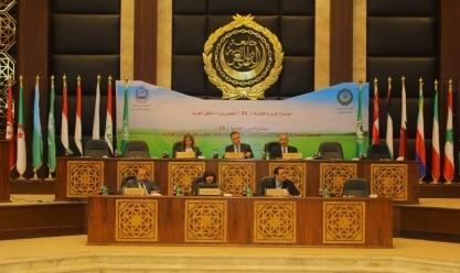 """""""النقل السوداني"""": إنشاء قطار سريع يربطنا بمصر لتفعيل التعاون بيننا"""