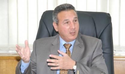 رئيس بنك مصر: قرار تحرير سعر الصرف تاريخي