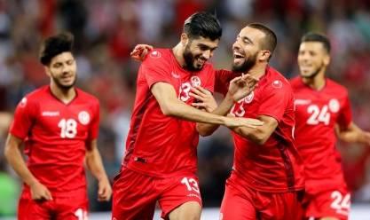 هجوم تونس مميز أمام «رفاق كين».. وبلجيكا «المدججة بالنجوم» على موعد مع اكتساح بنما.. والتكافؤ عنوان مواجهة السويد وكوريا
