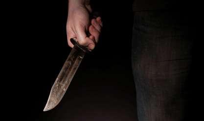 عاجل| ألمانيا: إصابة 14 شخصا بينهم اثنان في حالة خطرة جراء هجوم بسكين
