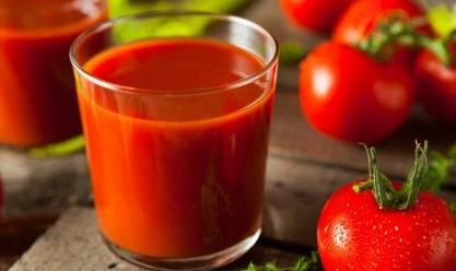ارتفاع أسعار الخضراوات.. والطماطم بـ4.8 جنيه للكيلو