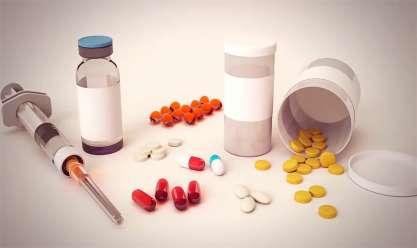 """""""سيد"""" للأدوية تفتتح 4 مشروعات تطوير بـ75 مليون جنيه"""