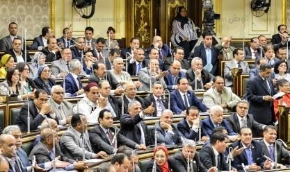رئيس الوزراء يقدم كشف حساب أمام مجلس النواب