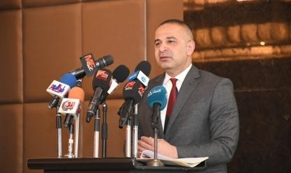 """نائب """"التخطيط"""": مصر بحاجة إلى وظائف صناعية"""
