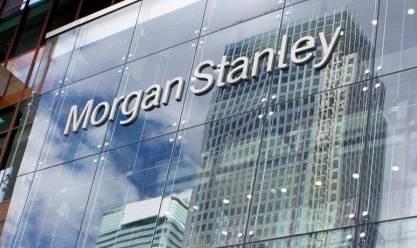 إدراج الأسهم السعودية في مؤشر مورجان ستانلي للأسواق الناشئة