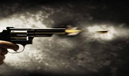 مصدر أمني: إطلاق نار على قاضٍ في منزله