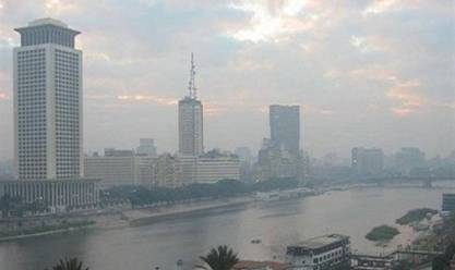 """""""الأرصاد"""" تحذر المواطنين: أمطار غزيرة ورياح وأتربة تضرب البلاد غدا"""