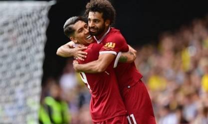 """""""بى بى سى"""" تعلن: محمد صلاح سيرحل عن ليفربول بنهاية الموسم"""
