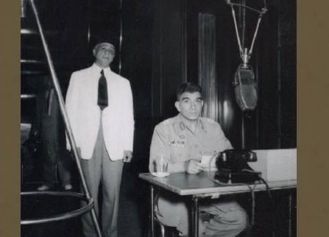 بالفيديو| قبل 65 عاما.. حكاية أول يمين دستورية في تاريخ مصر الجمهوري