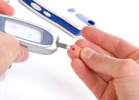 شركة مصرية تعلن إطلاق عقار جديد لعلاج مرض السكري