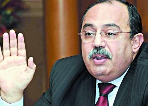 محافظ الإسكندرية: الترام سيكون مترو أنفاق مغطى لتقليل الضغط على الكورنيش