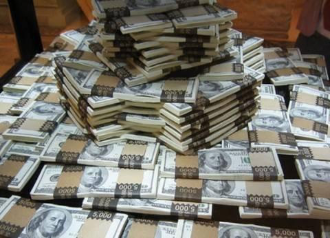 ضبط 7 قضايا أموال عامة متنوعة بالقاهرة والجيزة