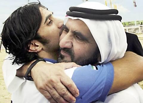 وفاة «راشد بن محمد» نجل حاكم دبى بـ«أزمة قلبية مفاجئة»
