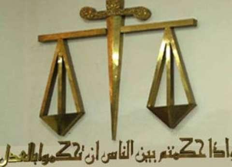 """اليوم.. إعادة محاكمة عهدي فضلي في """"الكسب غير المشروع"""""""