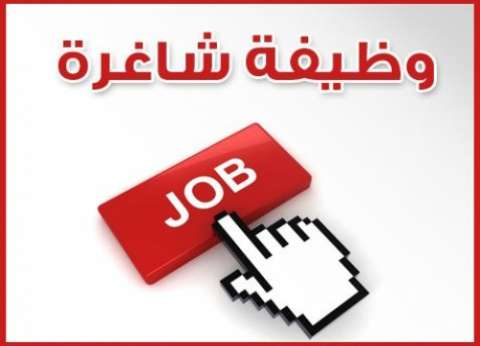 """هيئة """"نظافة القاهرة"""" تعلن عن 7 وظائف شاغرة"""