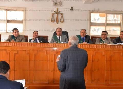 الإدارية العليا تؤيد قرار منع إيطالي من دخول مصر: يؤجج الفتنة الطائفية