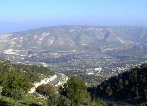 عمان تعليقا على إعلان نتنياهو عن جور الأردن: يدفع المنطقة كلها للعنف