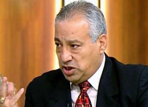 """المحامي رمسيس النجار: تفجير """"البطرسية"""" يستهدف مصر وليس طائفة بعينها"""