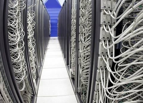 باحثون: الحكومة الصينية مسؤولة عن عمليات الاختراق لشركات البرمجيات