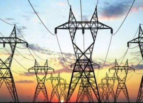 كيف استفادت مصر من مشروعات الربط الكهربائي مع الدول العربية؟