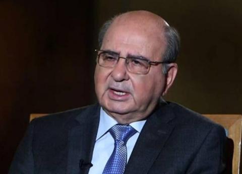 """رئيس وزراء الأردن السابق: لابد أن نتحول من """"الأبوية"""" إلى الانتخاب الحر"""
