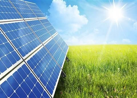 بعد موافقة الحكومة عليها.. كيف يتم استخدام الطاقة الشمسية في الري؟