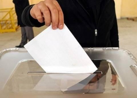 """رئيسة لجنة مدرسة """"رمسيس"""" بالهرم: تصويت 415 ناخبا من أصل 2500 حتى السادسة"""
