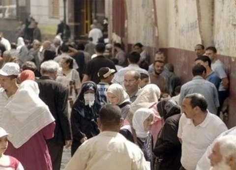 10 ملايين شخص لا يعرفون القراءة والكتابة في المغرب